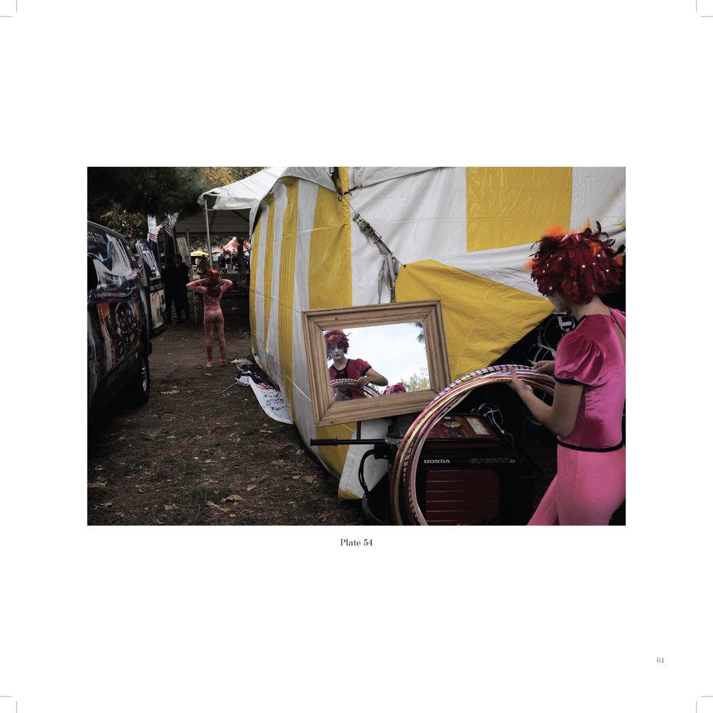 LePetitCirque-InteriorV3_Page_073.jpg