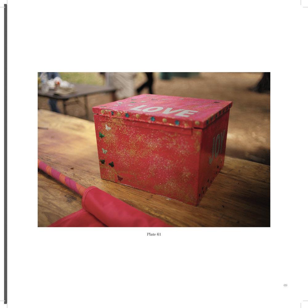 LePetitCirque-InteriorV3_Page_081.jpg