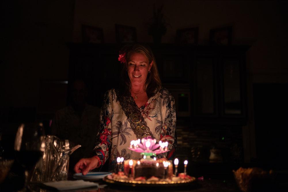 2018_Oct_2018-10-Shelly_Fitzpatrick_Birthday_106.jpg