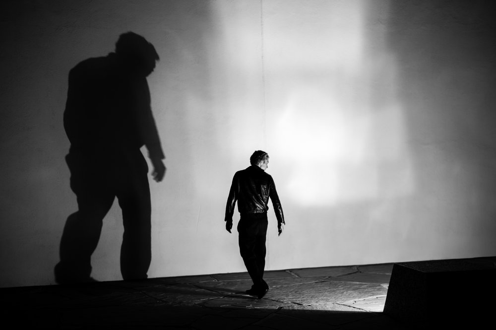 2012_Apr_Balboa_and_Shadow_Play_216.jpg