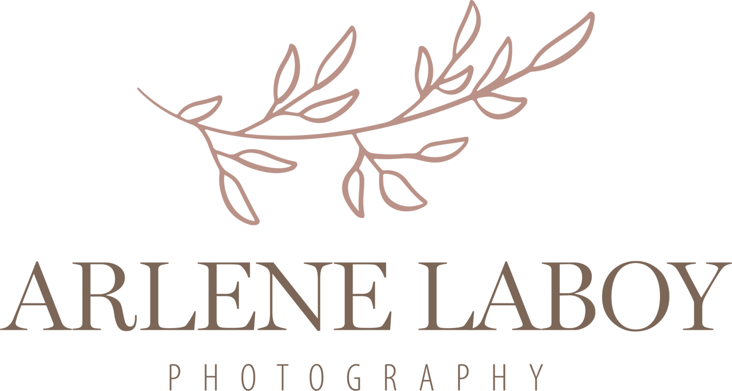 Arlene Laboy | Orlando Photographer