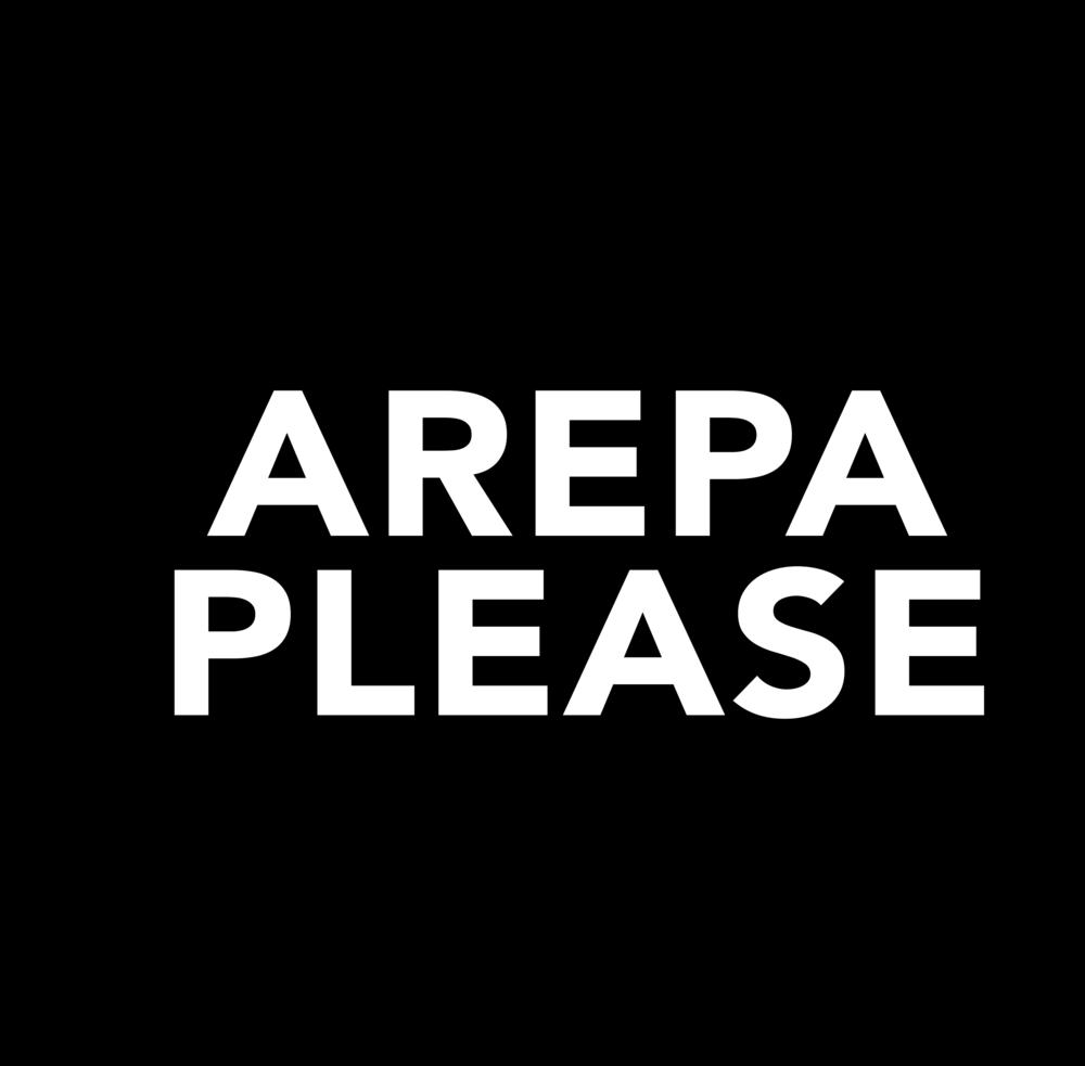 LOGO AREPA.png