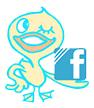 i-facebook.jpg