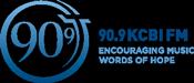 kcbi-logo-75.png