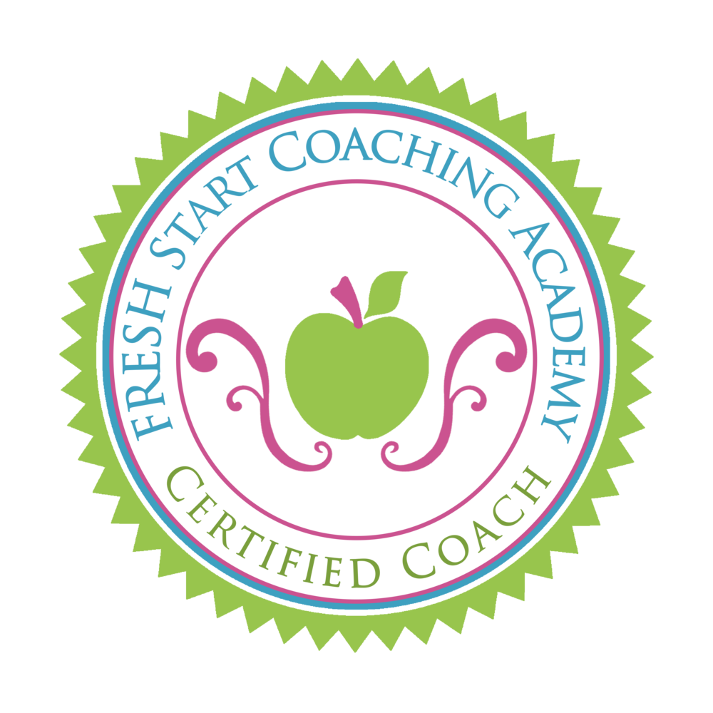 Coach Badge PNG.png