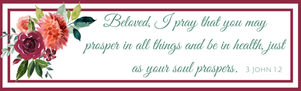 Scripture Graphic Casey Website (1).png