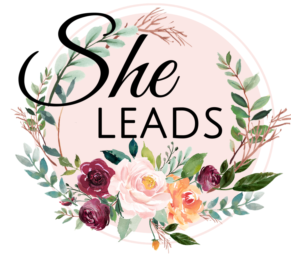 casey.she.leads.button.floral.flipped.png