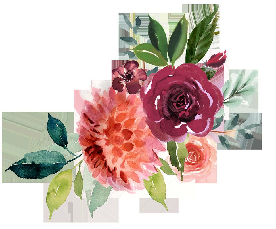 Website flowers.png