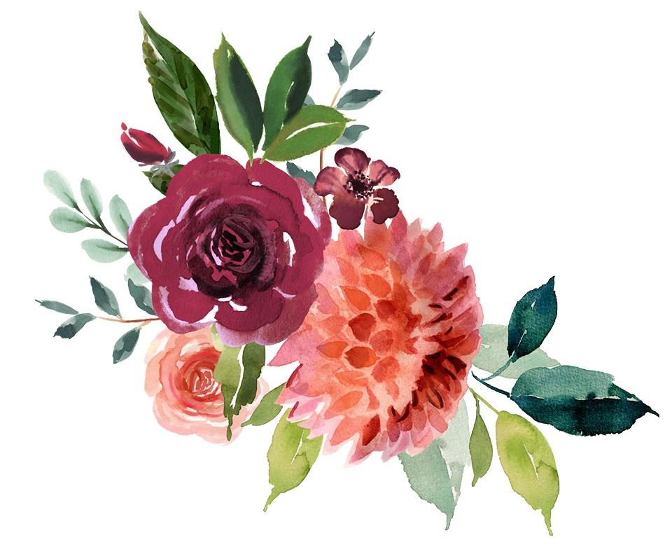 Website+flowers.jpg