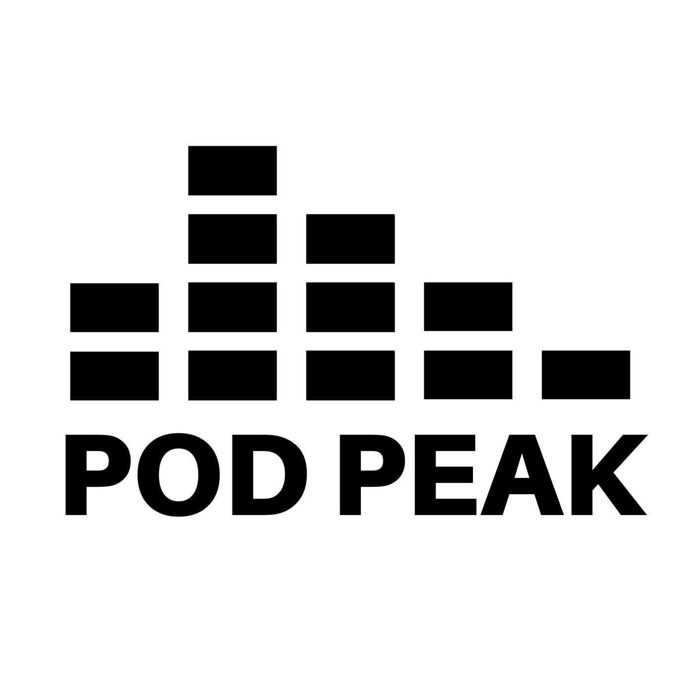 Pod Peak I Creative Audio Solutions for Podcasters, Filmmakers & Brands