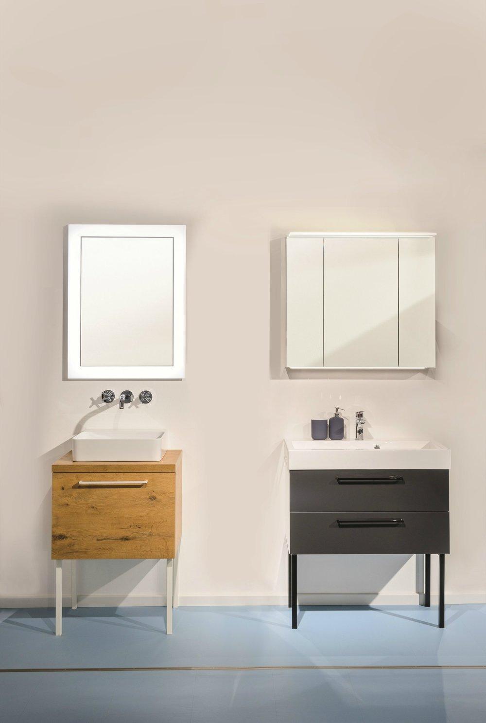 Seattle | Bathroom | Vanity | Solutions | Affordable | Luxury