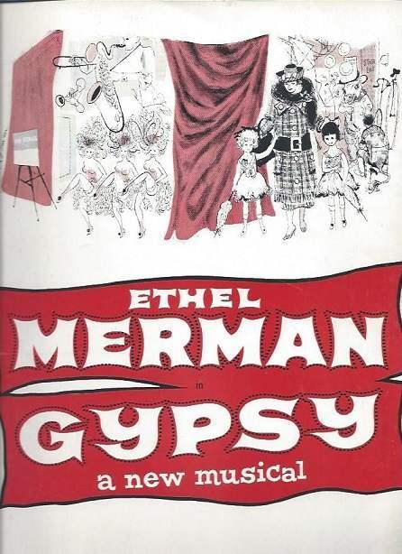 gypsy 3.jpg