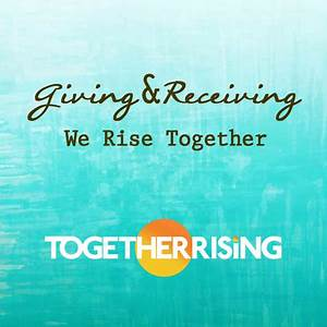 https://togetherrising.org/about-us/