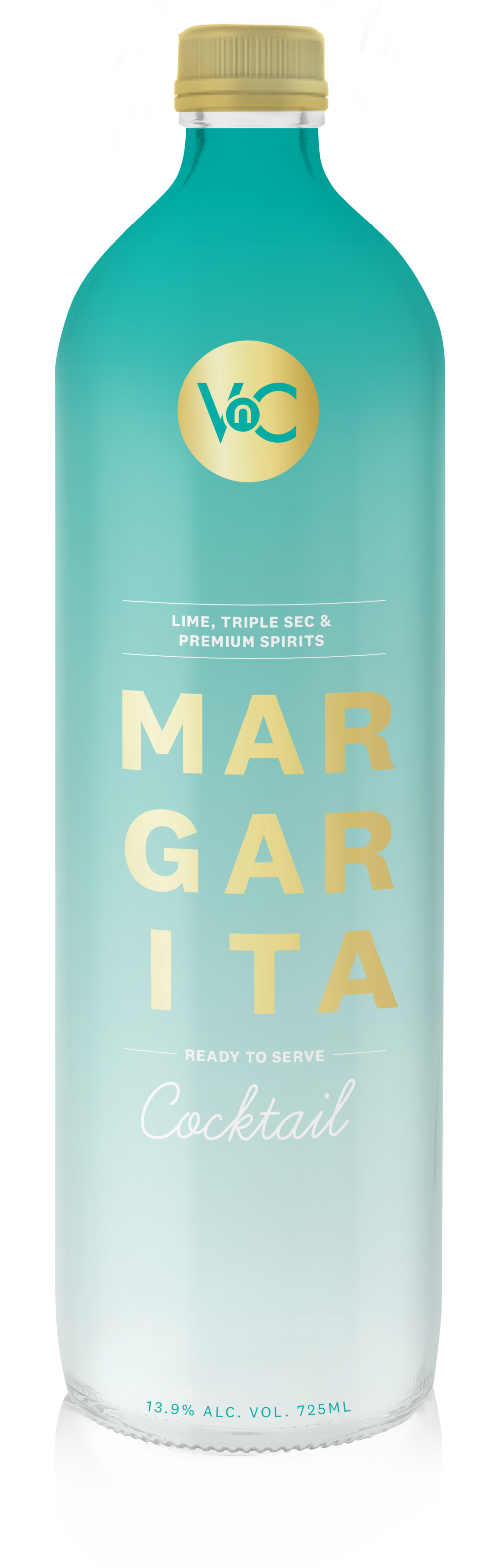 725ml_Margarita_CC.png