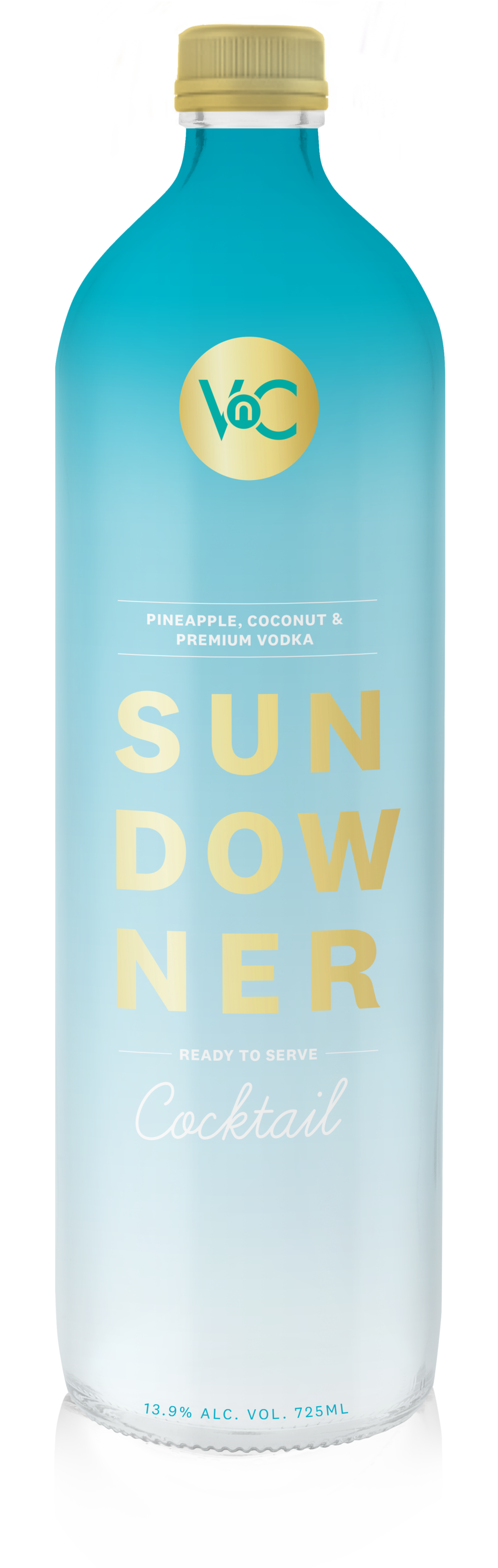 725ml_Sundowner_CC.png
