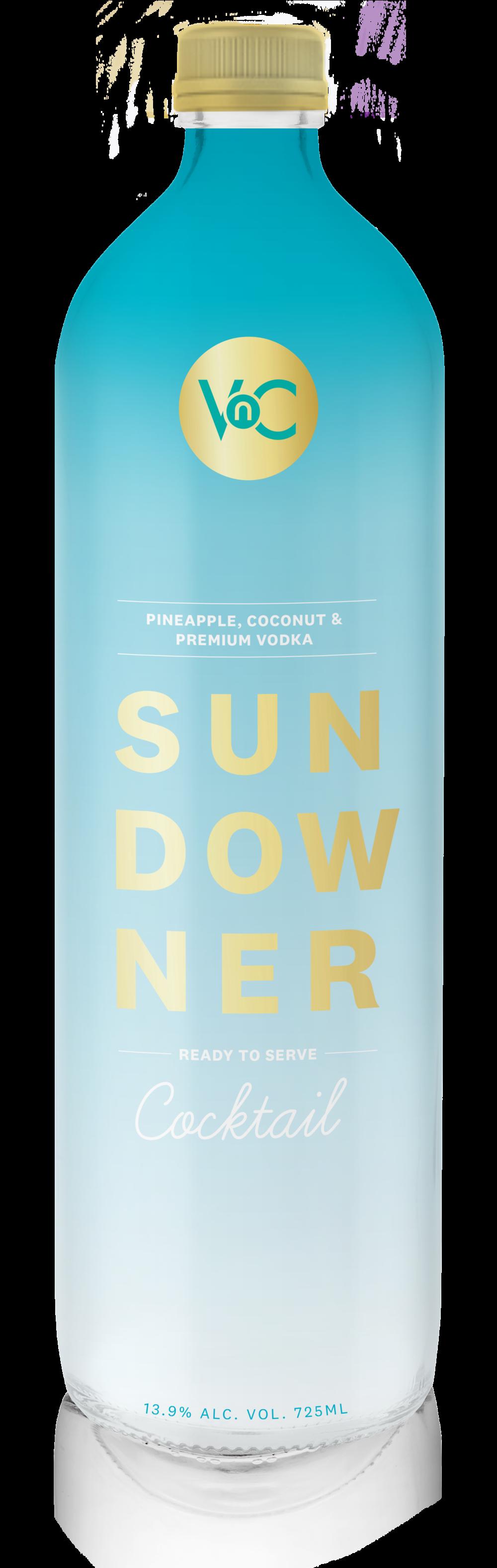 725ml_Sundowner_CC.png