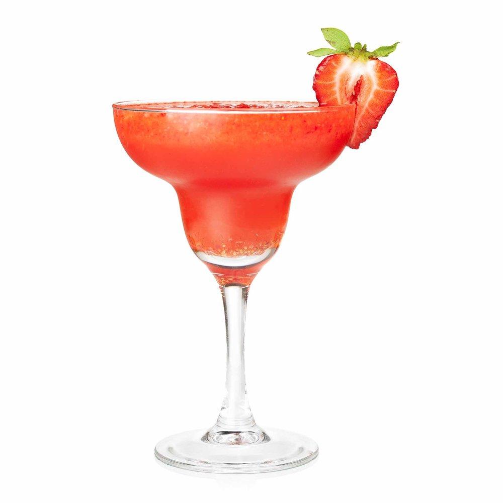 Strawberry_Marg1.jpg