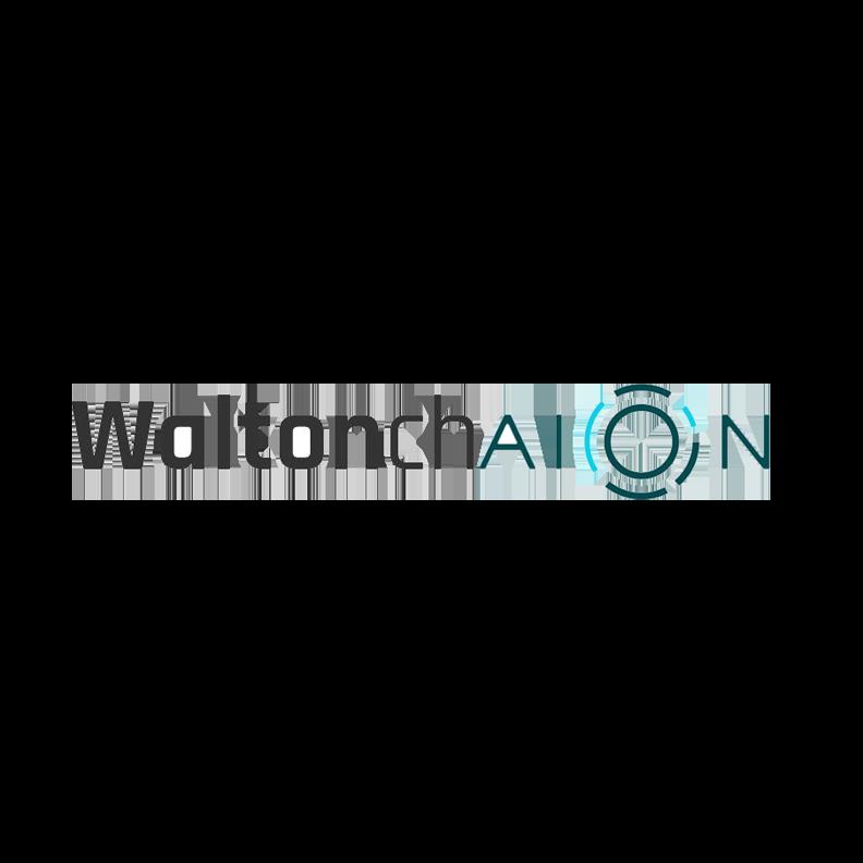 waltonchaion.png
