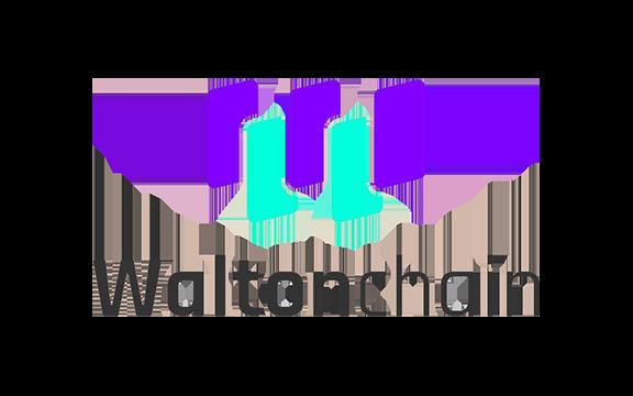 walton_crop.png