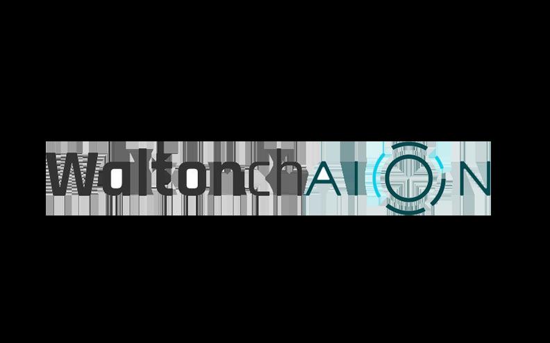 waltonchaion_crop.png