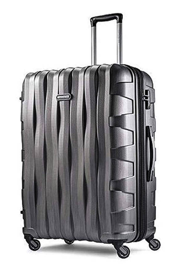 Samsonite Hardside Carry-On $189.96