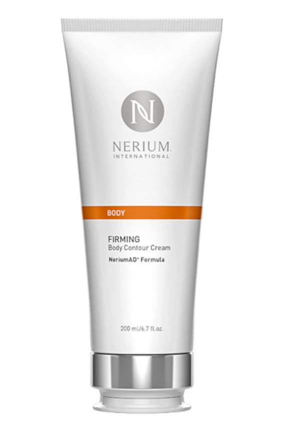 Nerium Firming Cream - $90.00