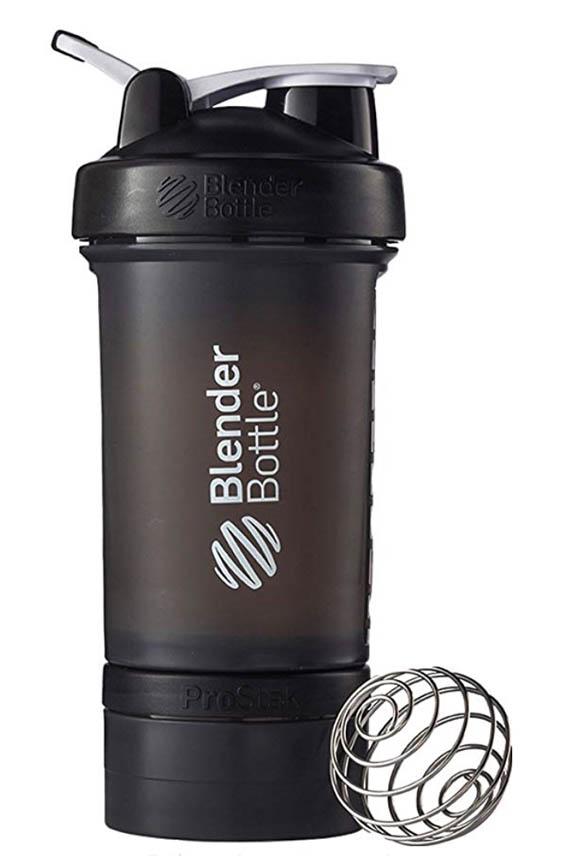 BlenderBottle - $13.99