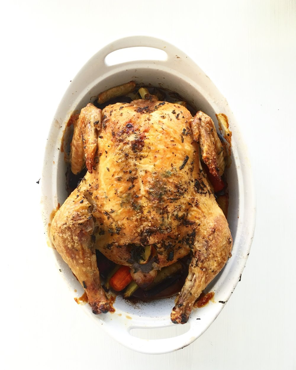 ina-roast-chicken