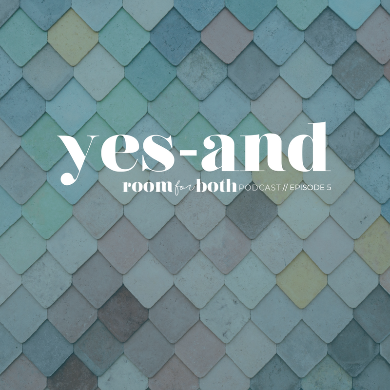 YES-AND GFX (2).png