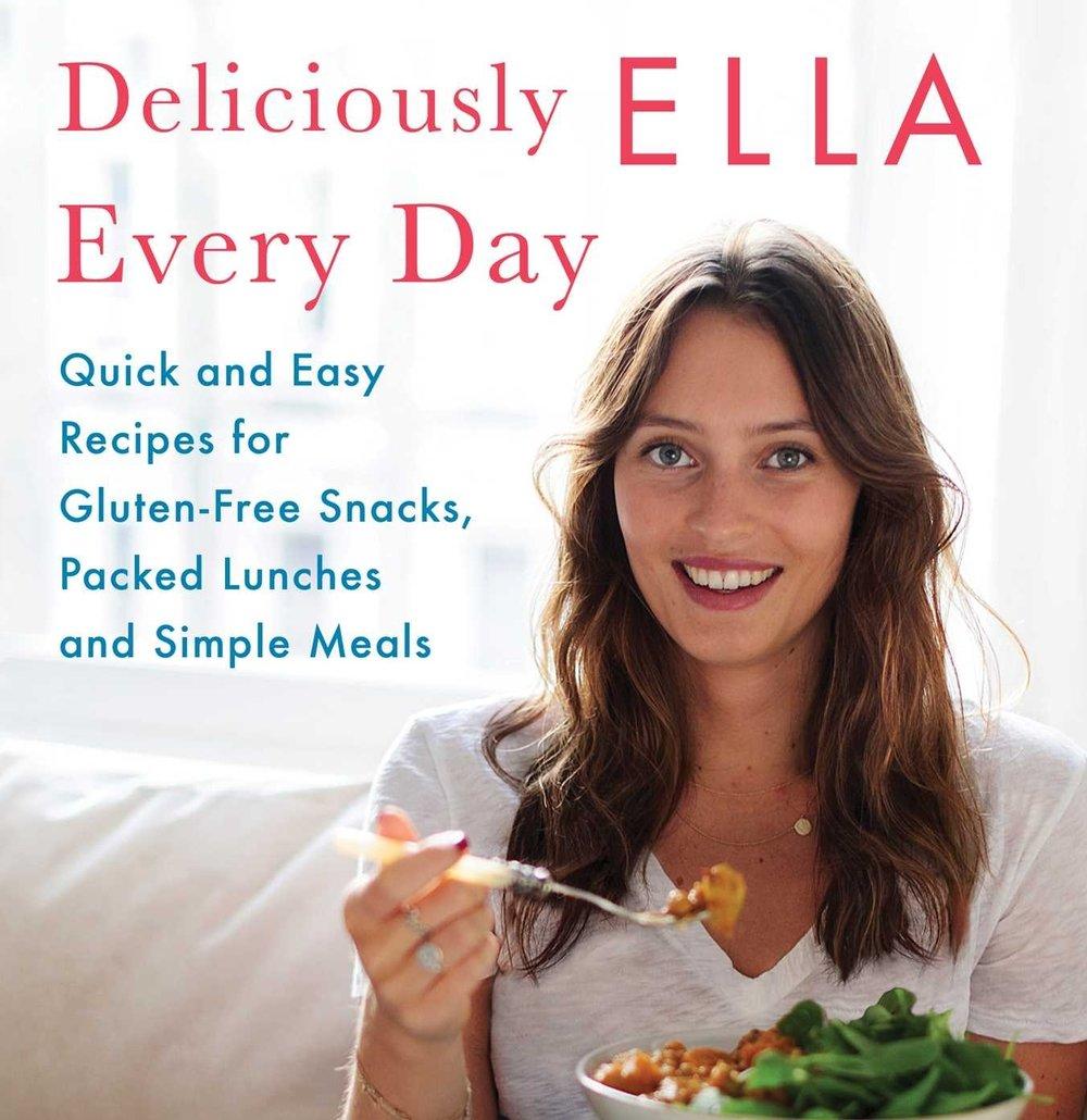 deliciously-ella-every-day-9781501127618_hr.jpg