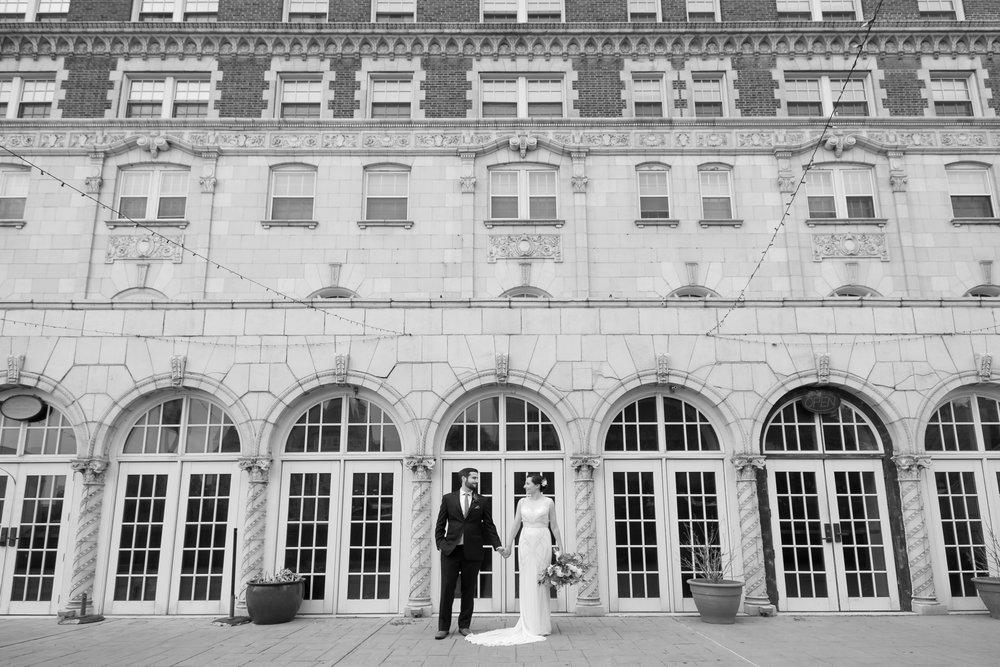 Megan_Aaron_Coronado_Wedding222.jpg