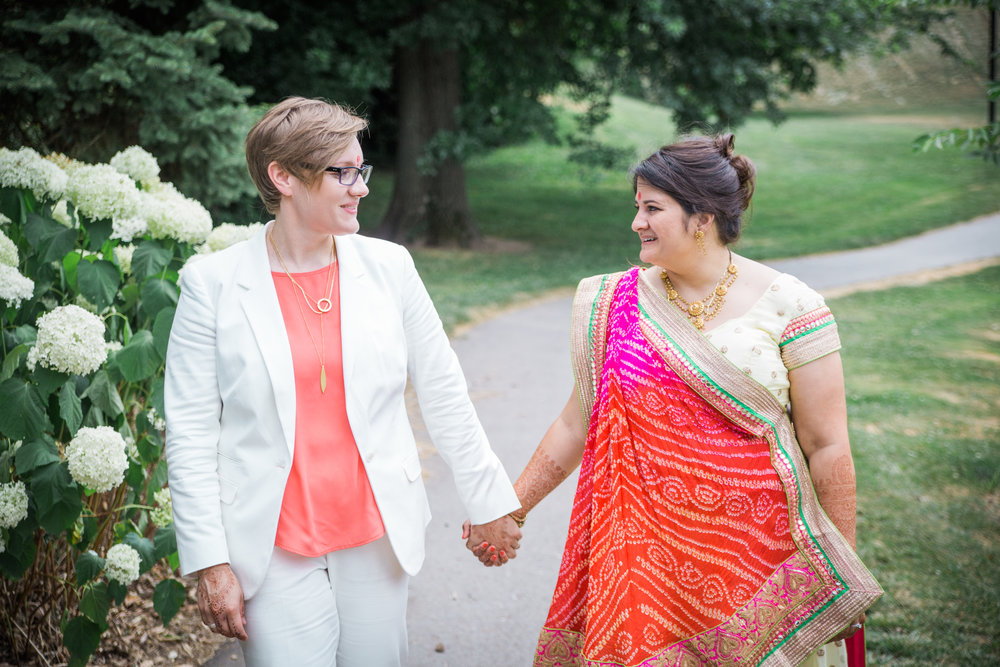 Shruti&Evie_Toasts (78 of 95).jpg