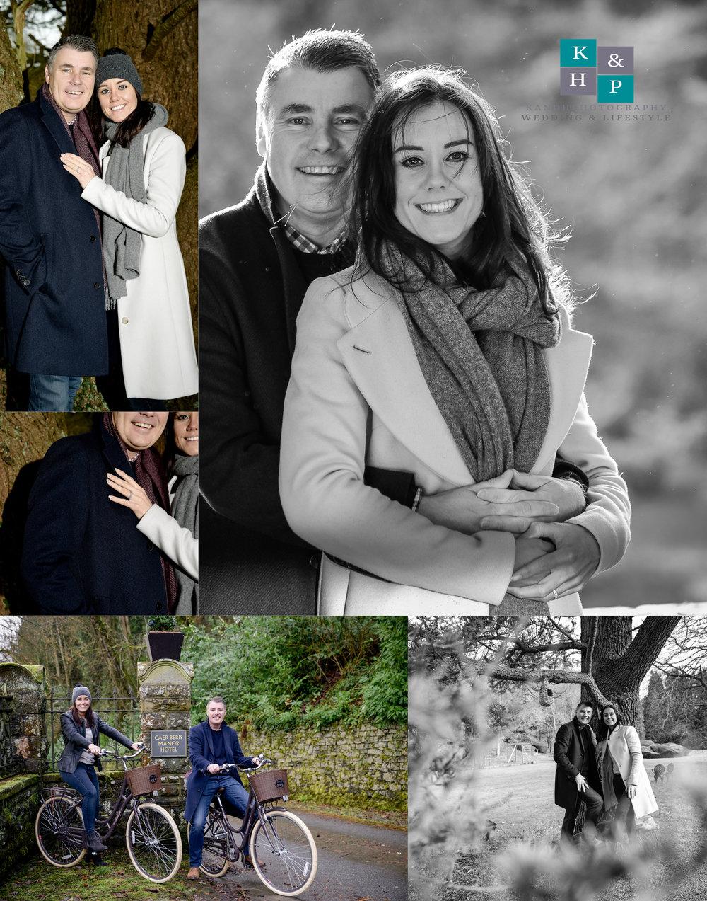 Sophie-and-Paul-engaement-1.jpg