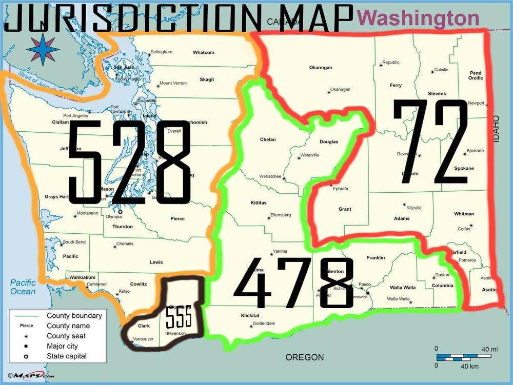 JURISDICTION MAP.jpg