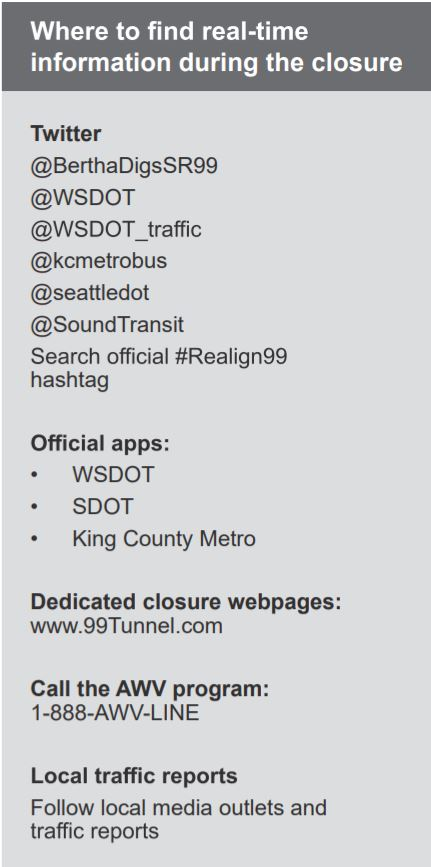 STAY UPDATED WITH THESE CONTACTS - IF YOU HAVE AN UPDATE THAT MAY EFFECT OUR MEMBERS COMMUTE, POST OUR OUR LOCAL 528 MEMBERS FACEBOOK.