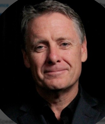 Tony Hughes.PNG