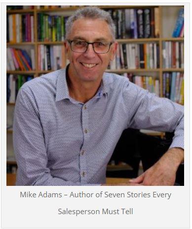 Mike adams.JPG