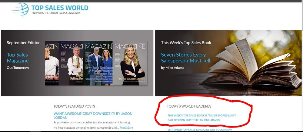 Book of the month-main page.JPG