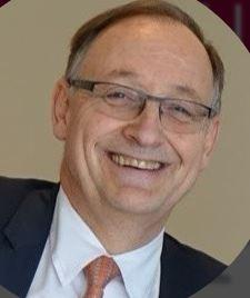 Loic Simon.JPG