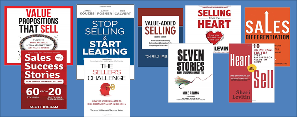 DEb Calvert books.png