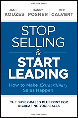 Stop selling and start leading.jpg