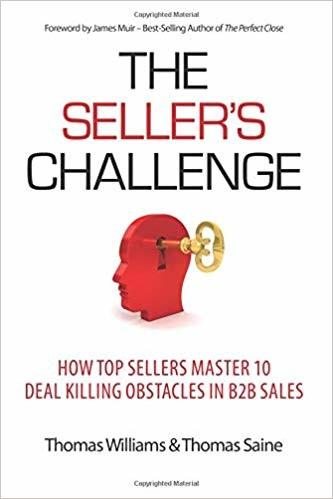 sellers challenge.jpg