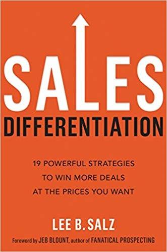 sales differentiation.jpg