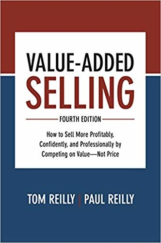 value added selling.jpg