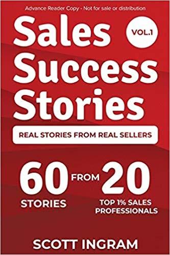 sales success stories.jpg