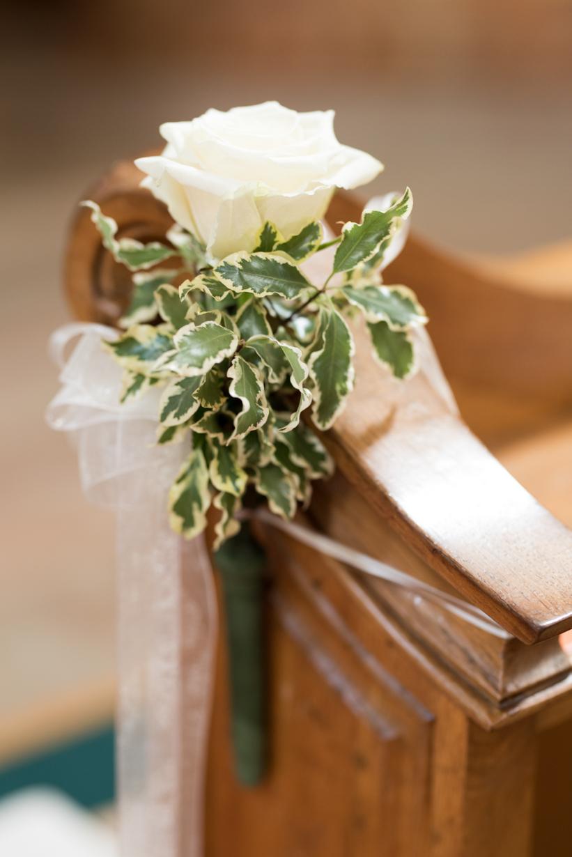 Hochzeit_Anita&Thomas_002.jpg