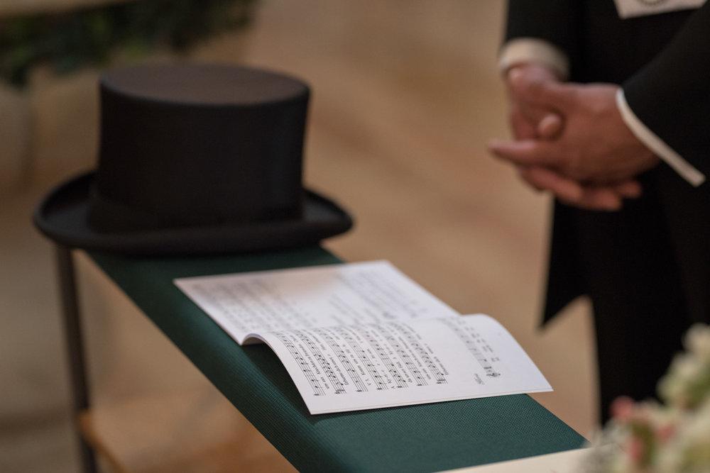 Hochzeit_Anita&Thomas_107.jpg