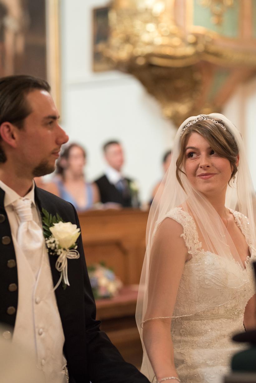 Hochzeit_Anita&Thomas_117.jpg