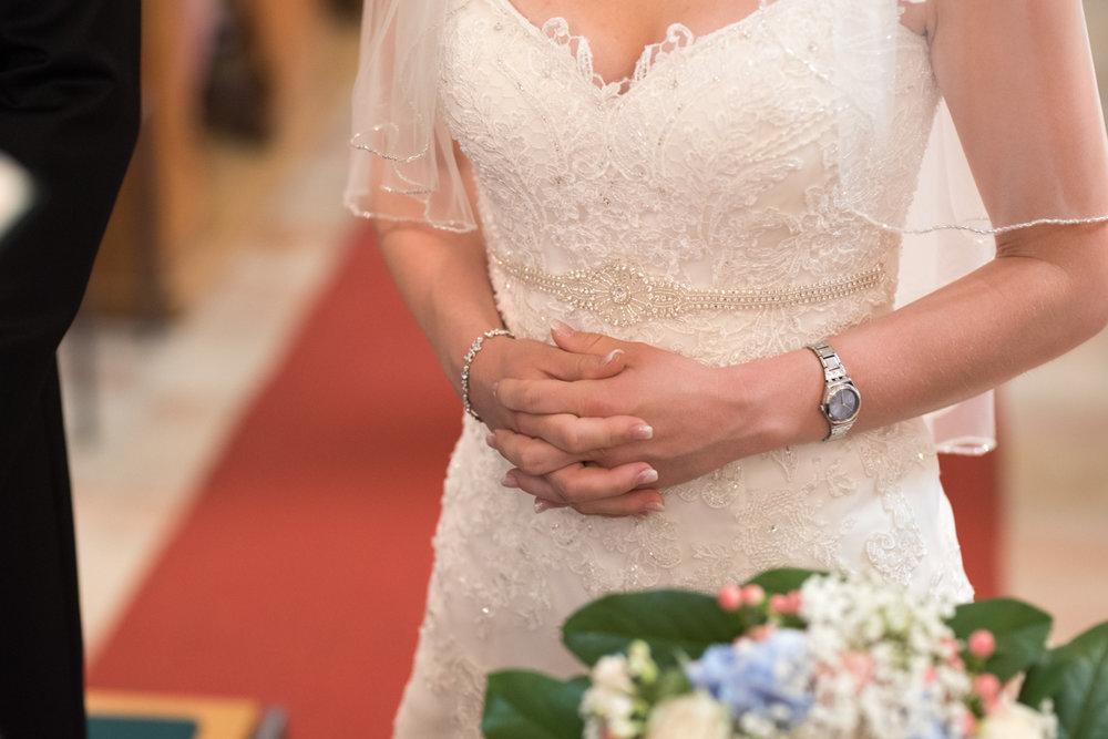 Hochzeit_Anita&Thomas_127.jpg