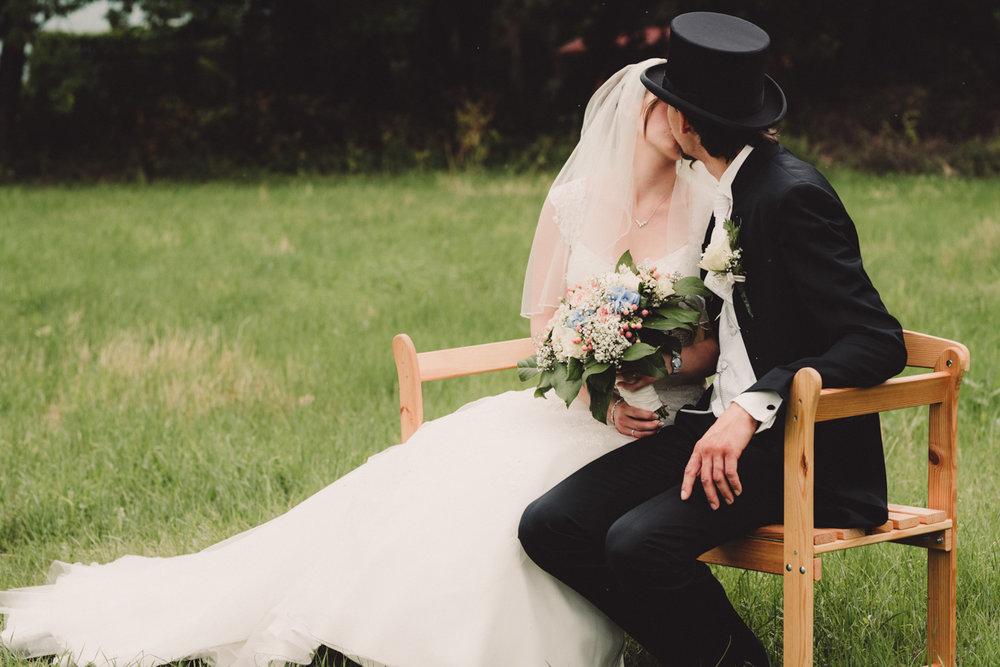 Hochzeit_Anita&Thomas_395.jpg